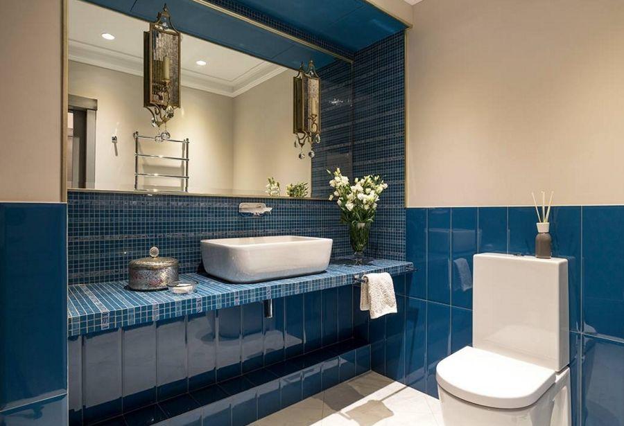 adelaparvu.com despre apartament 2 camere, 65 mp, cu loc de dressing, designer de interior Zhenya Zhdanova (12)