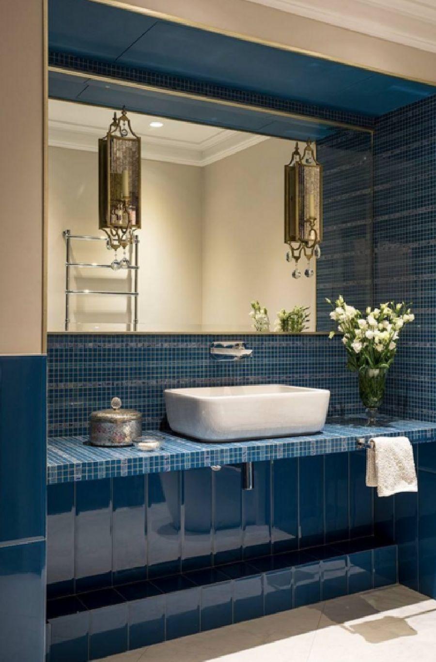 adelaparvu.com despre apartament 2 camere, 65 mp, cu loc de dressing, designer de interior Zhenya Zhdanova (13)
