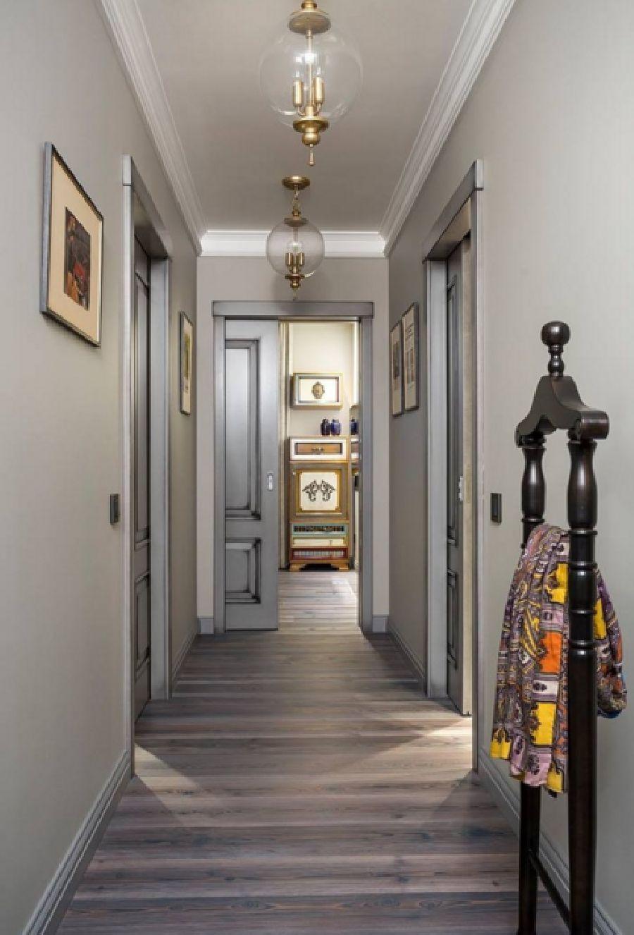 adelaparvu.com despre apartament 2 camere, 65 mp, cu loc de dressing, designer de interior Zhenya Zhdanova (14)