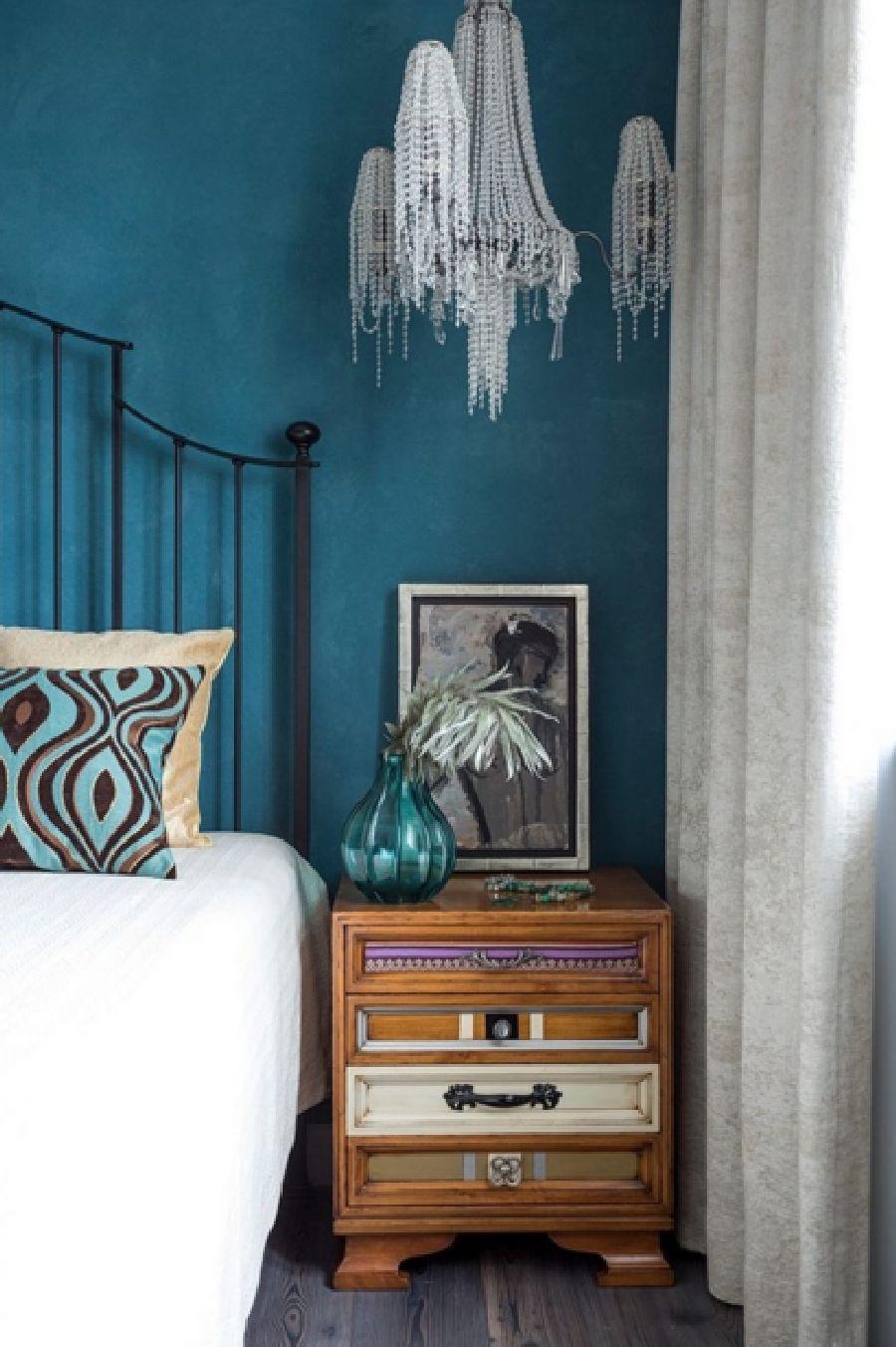 adelaparvu.com despre apartament 2 camere, 65 mp, cu loc de dressing, designer de interior Zhenya Zhdanova (16)
