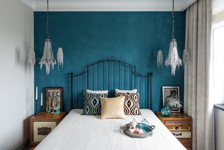 adelaparvu.com despre apartament 2 camere, 65 mp, cu loc de dressing, designer de interior Zhenya Zhdanova (17)