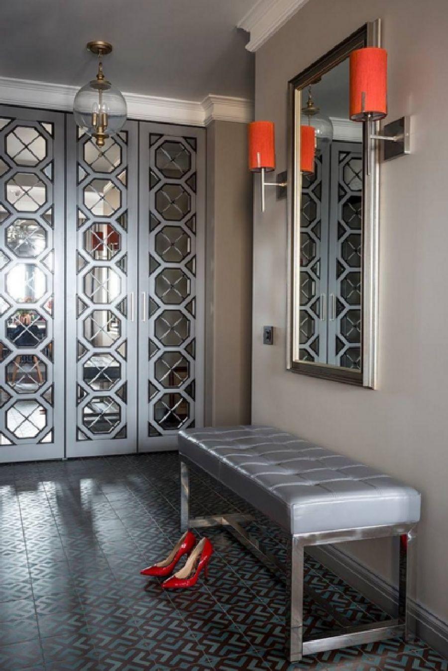 adelaparvu.com despre apartament 2 camere, 65 mp, cu loc de dressing, designer de interior Zhenya Zhdanova (18)