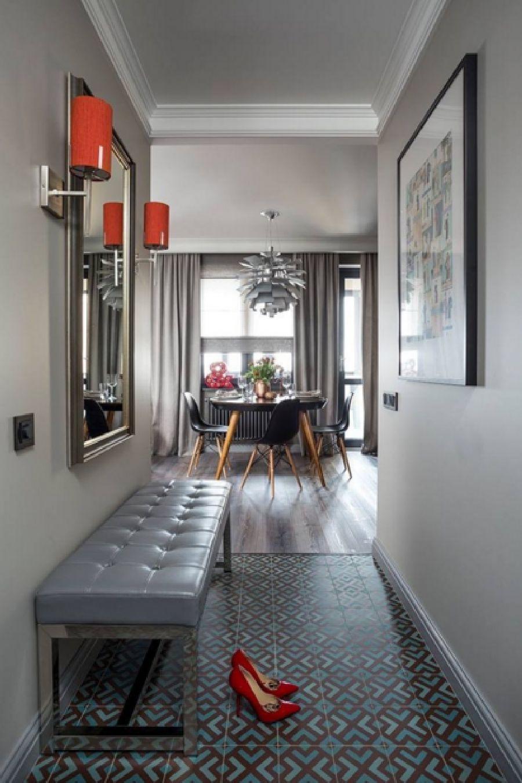 adelaparvu.com despre apartament 2 camere, 65 mp, cu loc de dressing, designer de interior Zhenya Zhdanova (19)