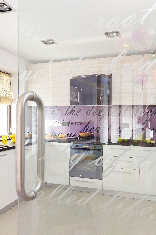adelaparvu.com despre apartament Bucuresti, 160 mp, design interior Hamid Nicola Katrib, Foto HNK (14)
