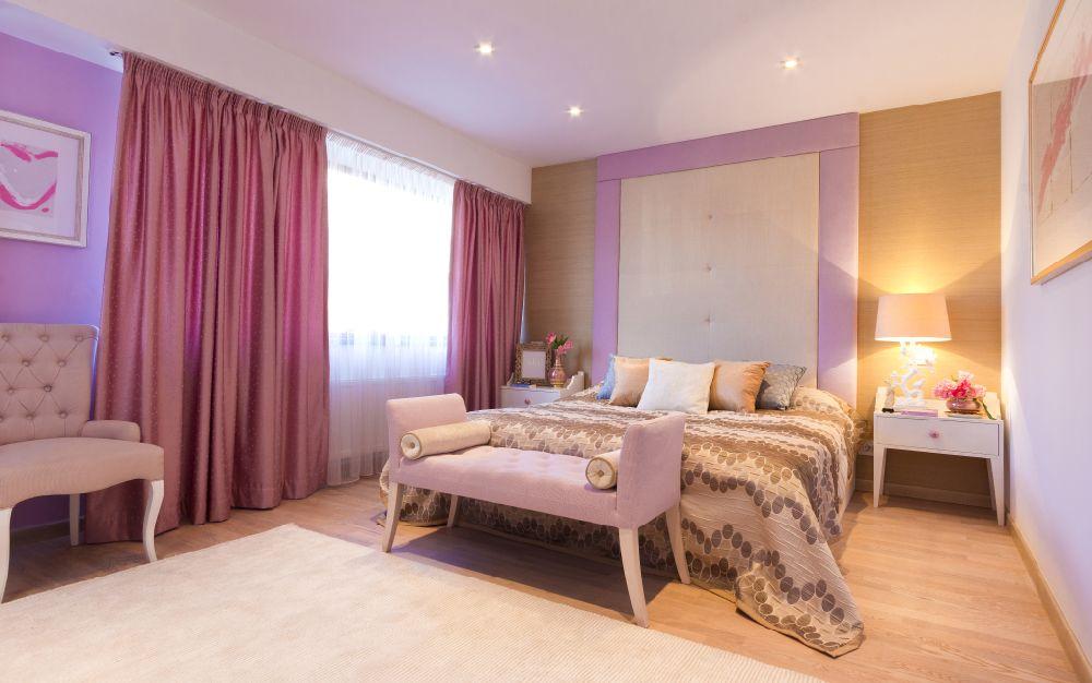 adelaparvu.com despre apartament Bucuresti, 160 mp, design interior Hamid Nicola Katrib, Foto HNK (18)