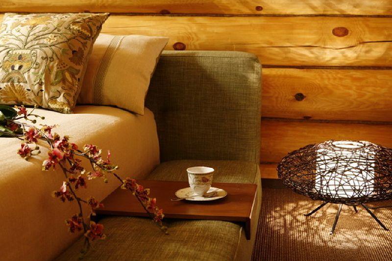adelaparvu.com despre casa din barne de lemn, casa Rusia 192 mp, designer interior Svetlana Panarin, Foto Evgeniy Kylibaba, Gregory Yashuhin (10)
