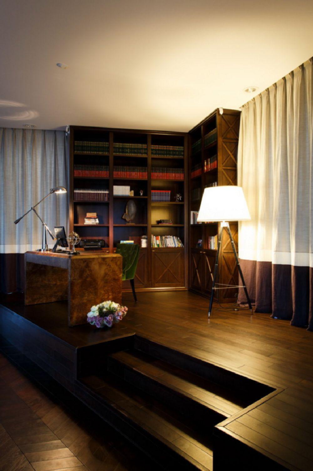 adelaparvu.com despre casa moderna Cluj Napoca, arhitectura Arhimar, design interior Ioana Mezei (12)