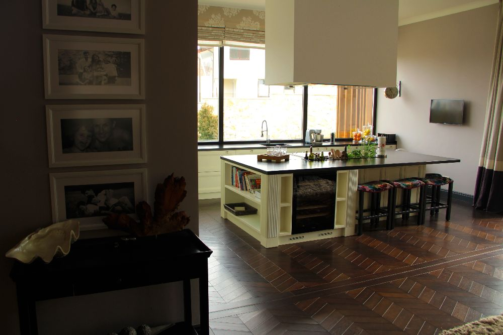 adelaparvu.com despre casa moderna Cluj Napoca, arhitectura Arhimar, design interior Ioana Mezei (29)