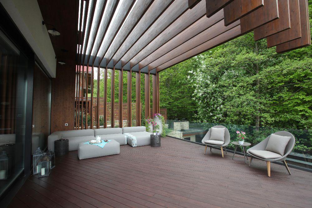 adelaparvu.com despre casa moderna Cluj Napoca, arhitectura Arhimar, design interior Ioana Mezei (41)