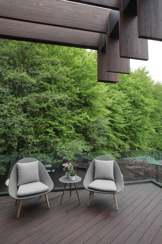 adelaparvu.com despre casa moderna Cluj Napoca, arhitectura Arhimar, design interior Ioana Mezei (43)