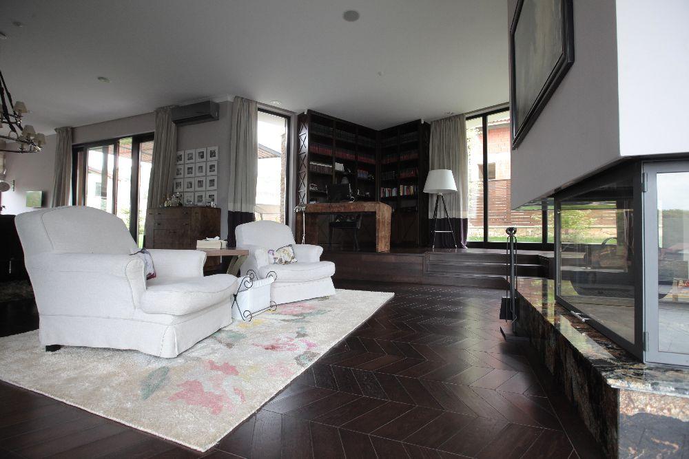 adelaparvu.com despre casa moderna Cluj Napoca, arhitectura Arhimar, design interior Ioana Mezei (50)