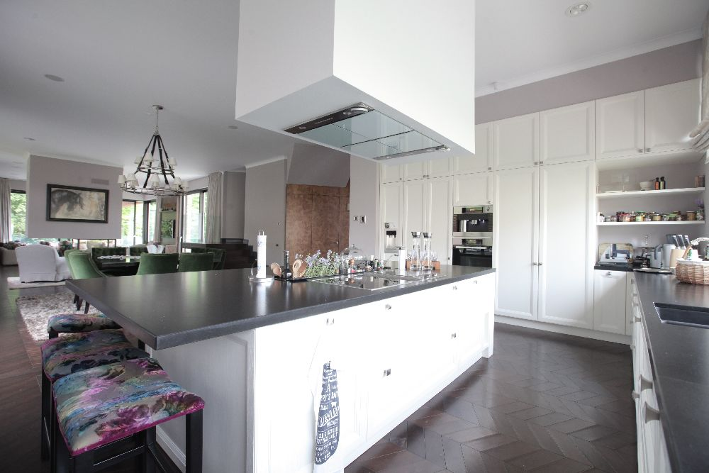 adelaparvu.com despre casa moderna Cluj Napoca, arhitectura Arhimar, design interior Ioana Mezei (53)