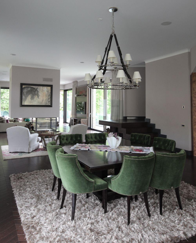 adelaparvu.com despre casa moderna Cluj Napoca, arhitectura Arhimar, design interior Ioana Mezei (54)