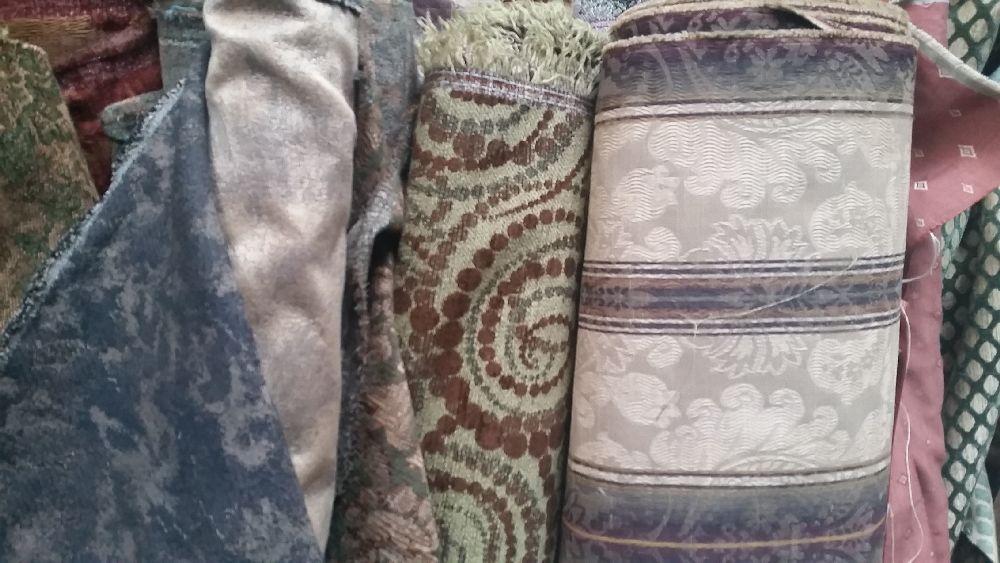 adelaparvu.com despre depozit de materiale textile pentru tapiterie Bucuresti, Anatex (10)