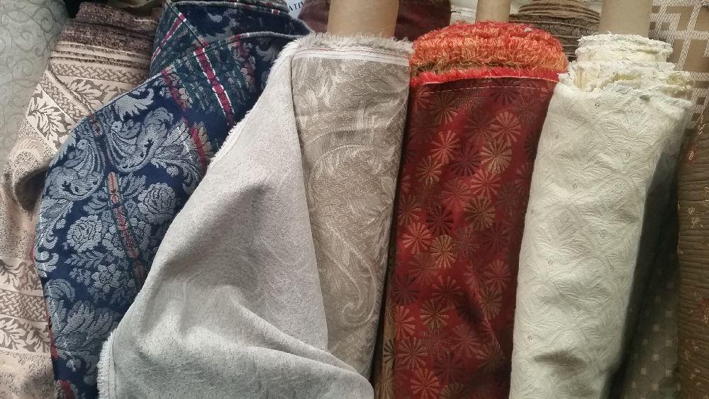 adelaparvu.com despre depozit de materiale textile pentru tapiterie Bucuresti, Anatex (12)