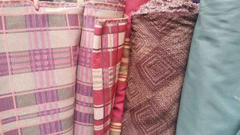 adelaparvu.com despre depozit de materiale textile pentru tapiterie Bucuresti, Anatex (14)