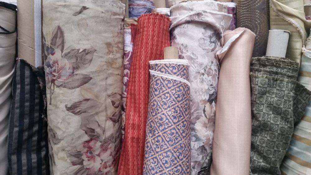 adelaparvu.com despre depozit de materiale textile pentru tapiterie Bucuresti, Anatex (21)