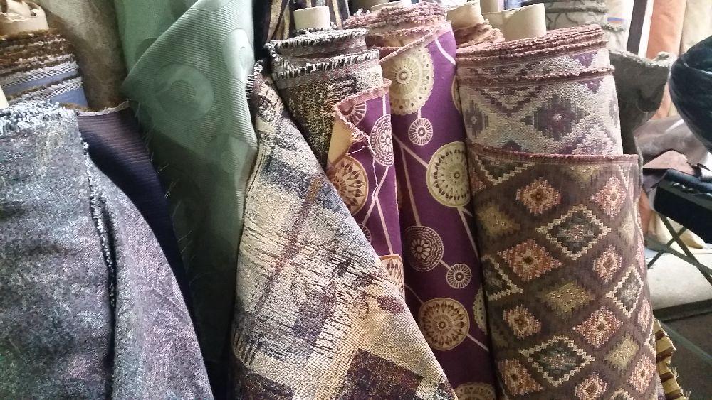 adelaparvu.com despre depozit de materiale textile pentru tapiterie Bucuresti, Anatex (23)