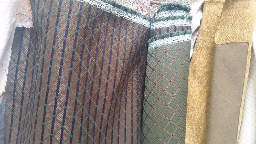 adelaparvu.com despre depozit de materiale textile pentru tapiterie Bucuresti, Anatex (6)