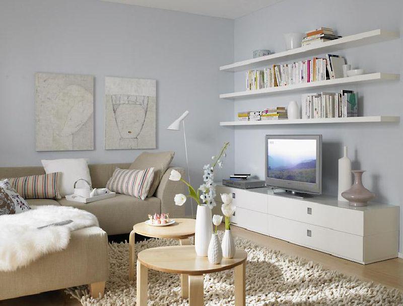 adelaparvu.com despre living frumos modernizat, Foto Heike Schroder (3)