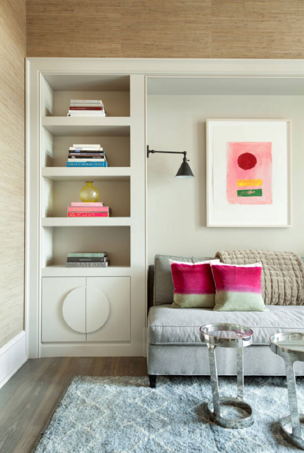 Foto Beth Webb Interiors