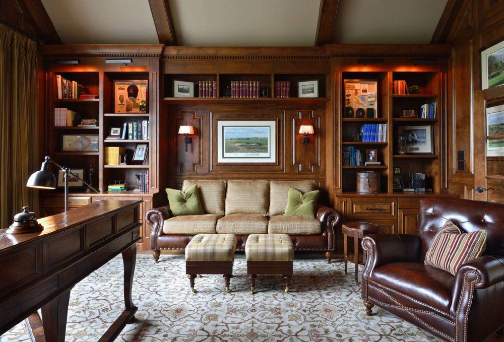 Foto Carolina Design Associates