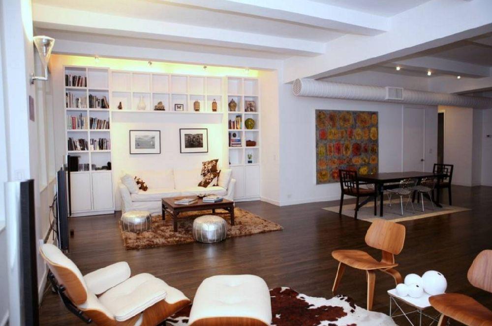 Foto Chelsea Atelier Architect