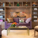 Foto Cindy Ray Interiors