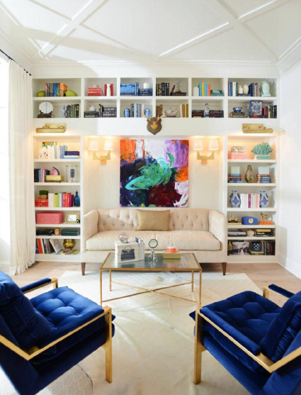 Foto Redo Home & Design