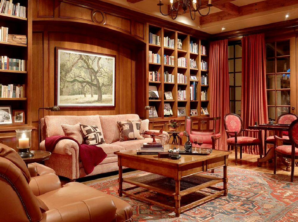 Foto schippmanndesign.com