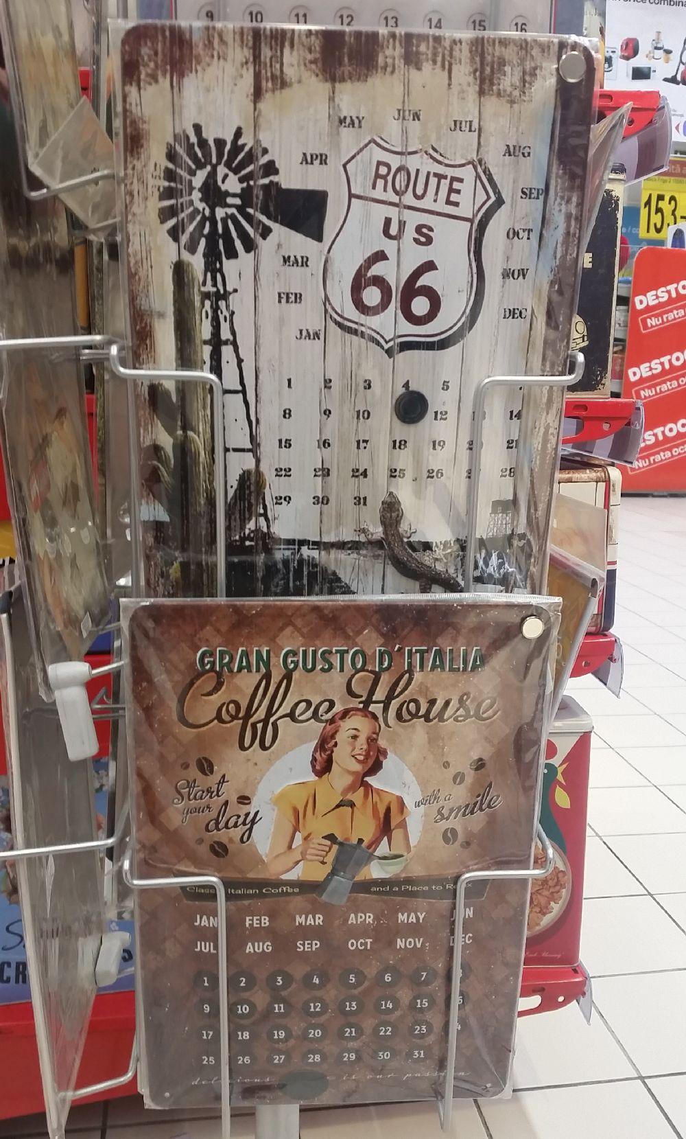 adelaparvu.com despre obiecte vintage la preturi bune, colectia Carrefour (11)