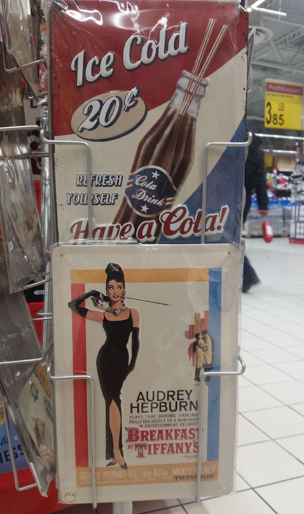 adelaparvu.com despre obiecte vintage la preturi bune, colectia Carrefour (13)
