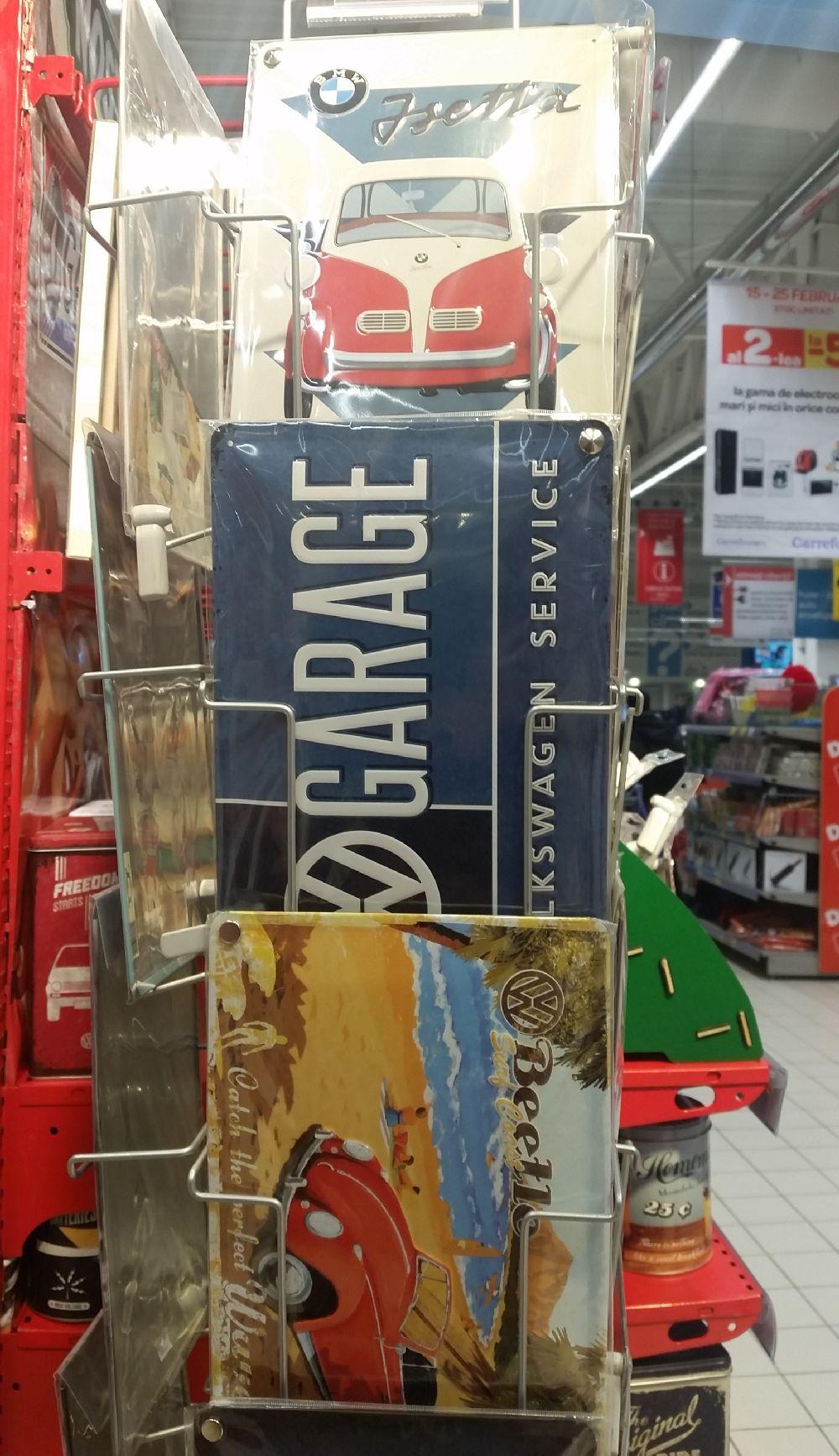 adelaparvu.com despre obiecte vintage la preturi bune, colectia Carrefour (15)