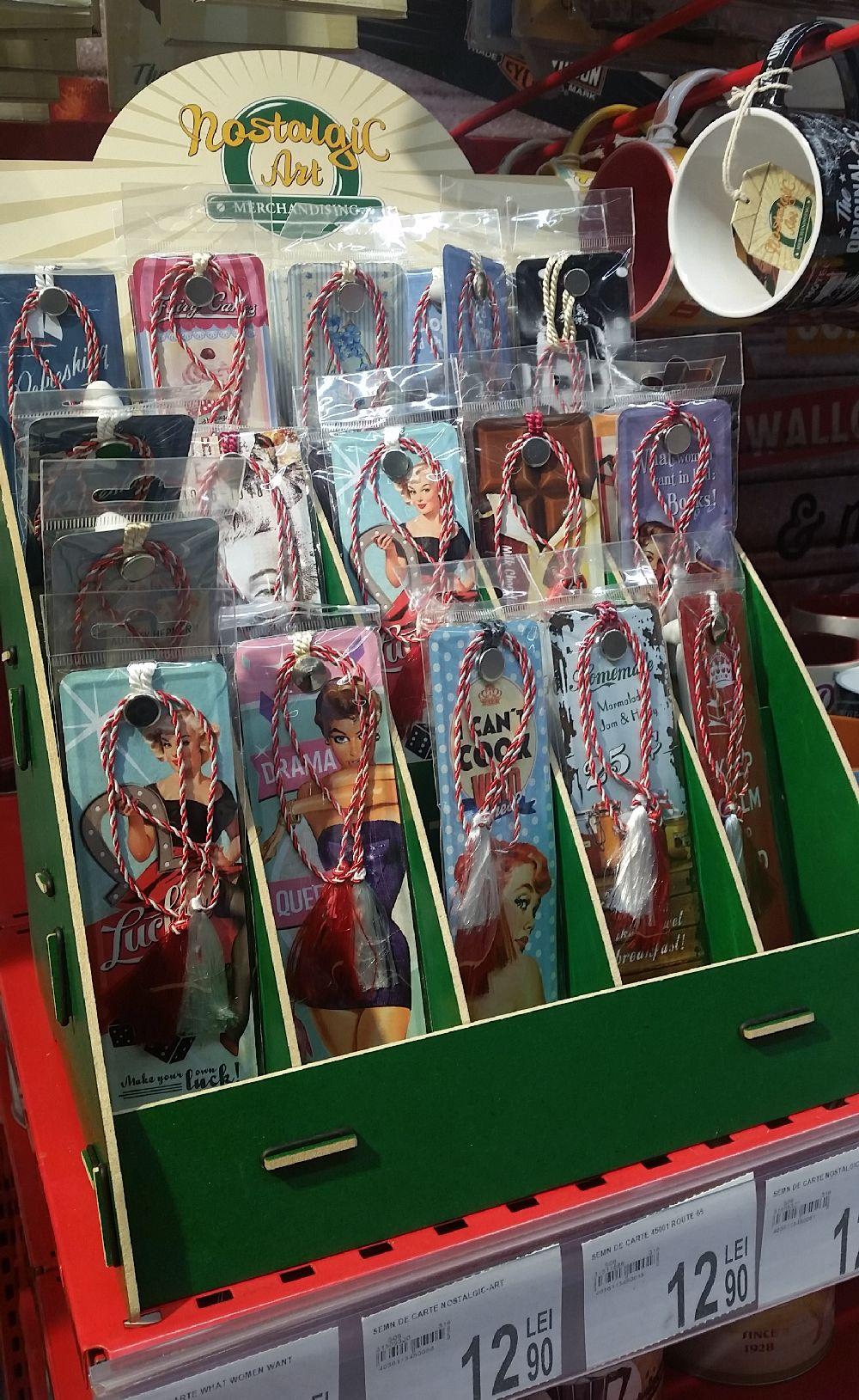 adelaparvu.com despre obiecte vintage la preturi bune, colectia Carrefour (19)