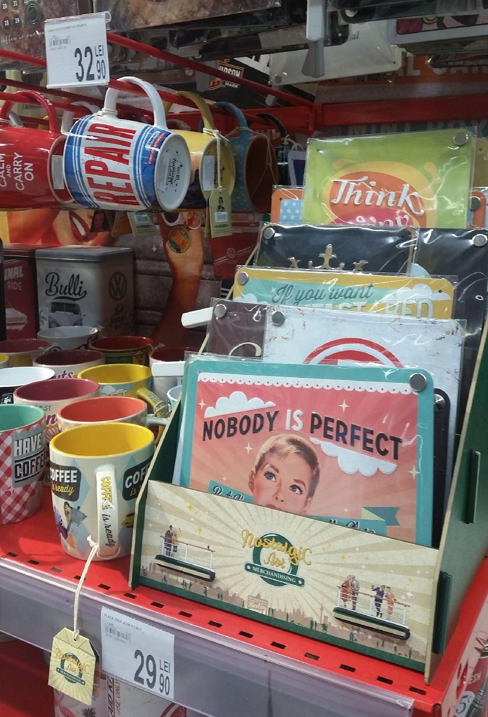 adelaparvu.com despre obiecte vintage la preturi bune, colectia Carrefour (22)