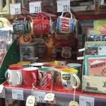 adelaparvu.com despre obiecte vintage la preturi bune, colectia Carrefour (23)