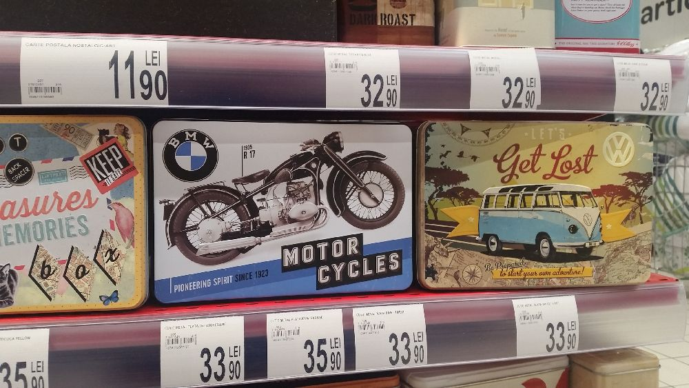 adelaparvu.com despre obiecte vintage la preturi bune, colectia Carrefour (28)