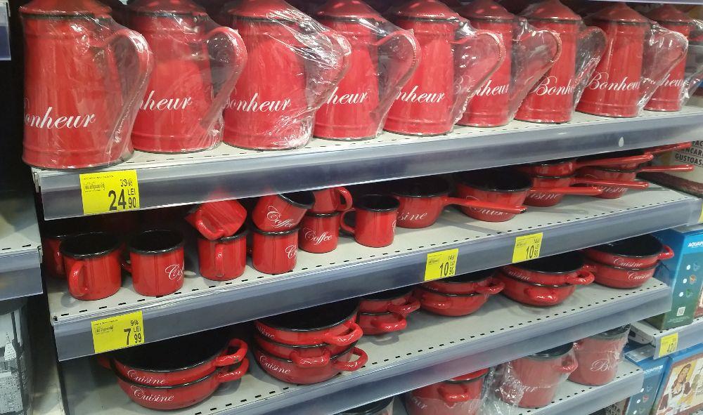 adelaparvu.com despre obiecte vintage la preturi bune, colectia Carrefour (33)