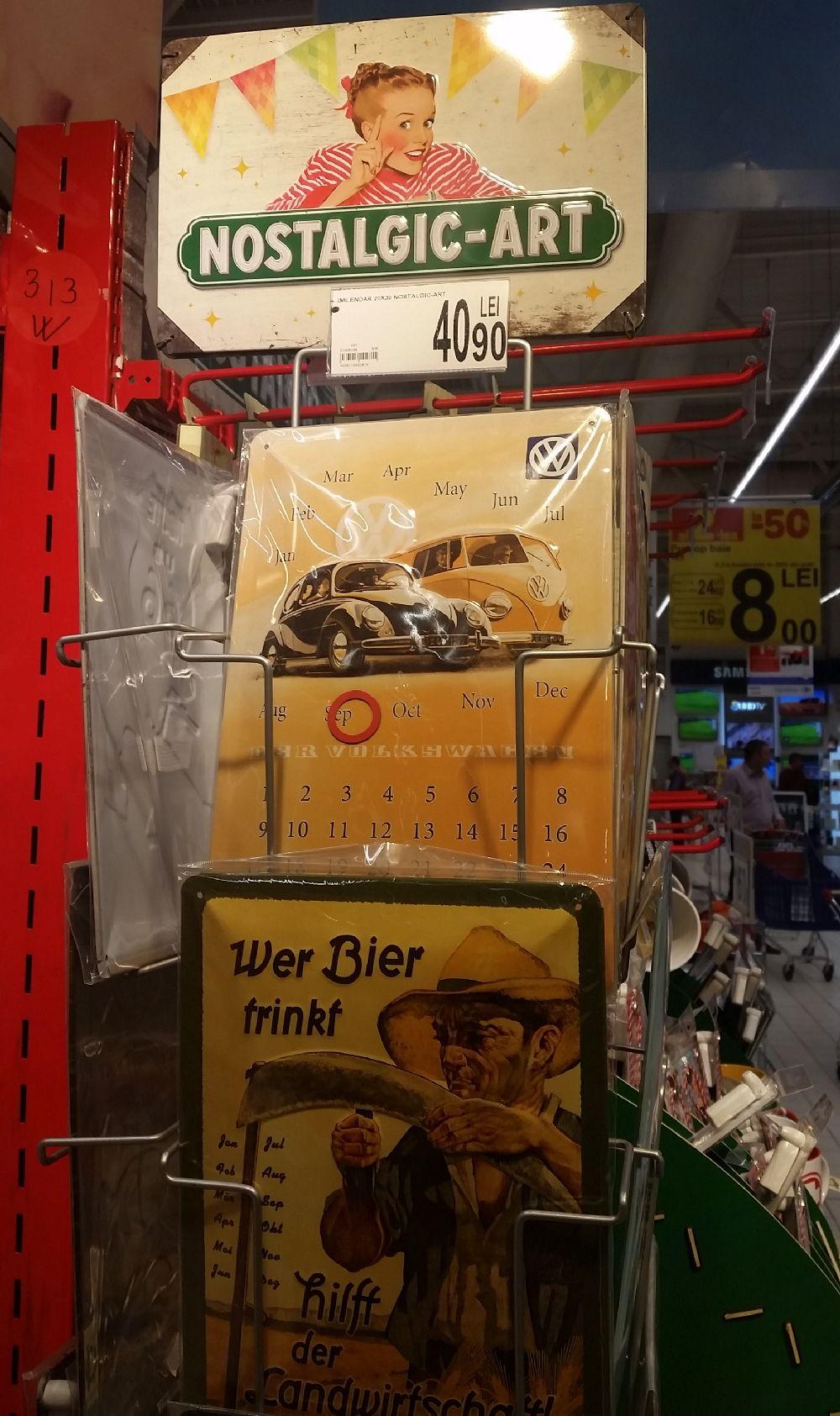 adelaparvu.com despre obiecte vintage la preturi bune, colectia Carrefour (9)