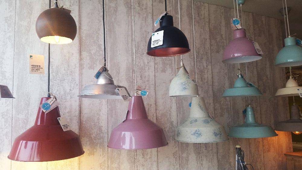 adelaparvu.com despre showroom corpuri de iluminat pe stoc, Eglo Romania (32)