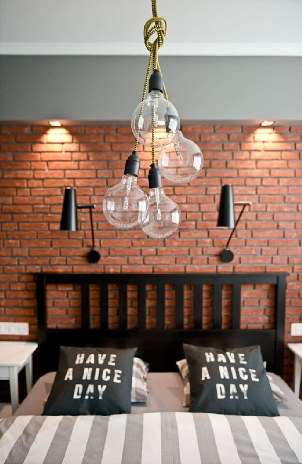 adelaparvu.com despre amenajare apartament 3 camere, 60 mp, design interior Shoko Design (22)