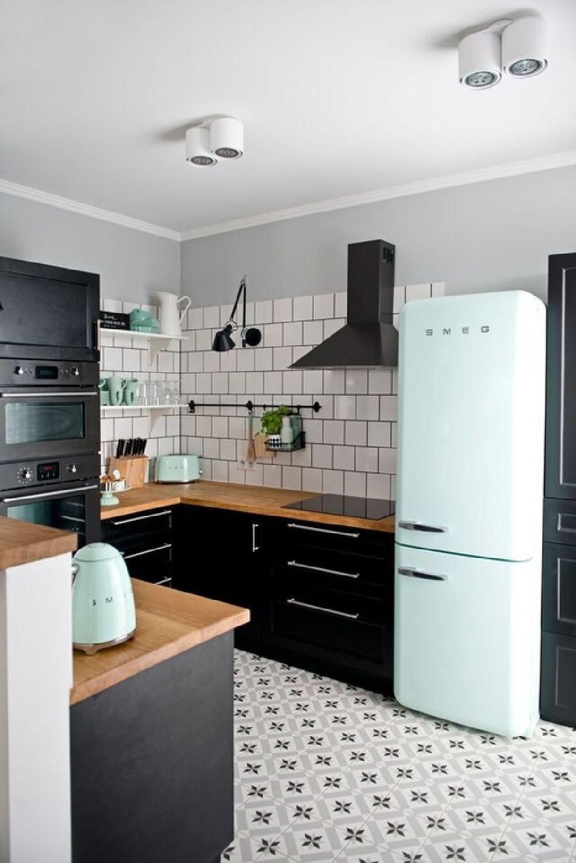 adelaparvu.com despre amenajare apartament 3 camere, 60 mp, design interior Shoko Design (25)