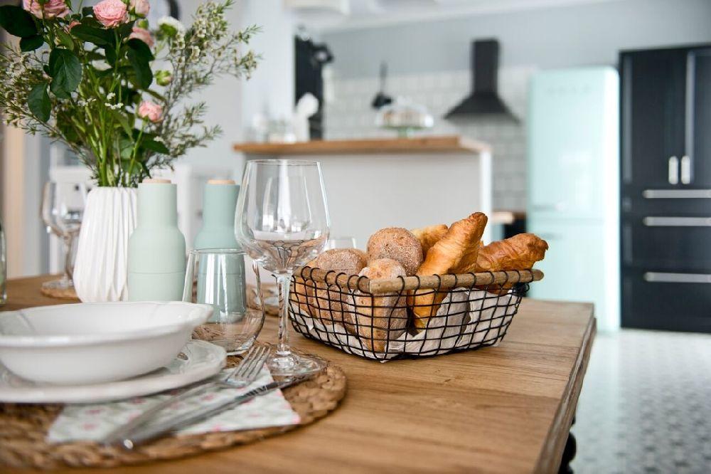 adelaparvu.com despre amenajare apartament 3 camere, 60 mp, design interior Shoko Design (28)