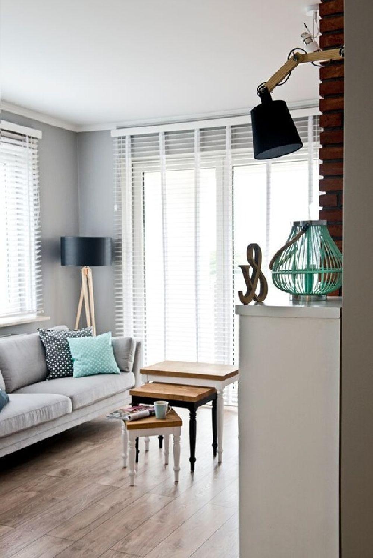adelaparvu.com despre amenajare apartament 3 camere, 60 mp, design interior Shoko Design (4)
