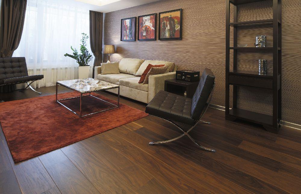 adelaparvu.com despre amenajare lux apartament 2 camere, 55 mp, Bucuresti, design interior arh Claudia Stefanescu, Foto Victor Oancea (1)