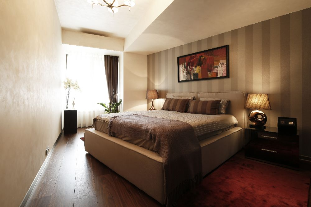 adelaparvu.com despre amenajare lux apartament 2 camere, 55 mp, Bucuresti, design interior arh Claudia Stefanescu, Foto Victor Oancea (12)