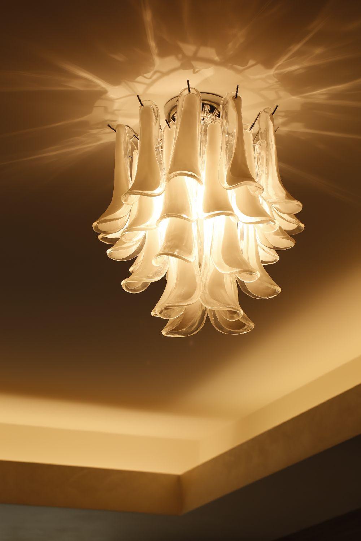 adelaparvu.com despre amenajare lux apartament 2 camere, 55 mp, Bucuresti, design interior arh Claudia Stefanescu, Foto Victor Oancea (15)
