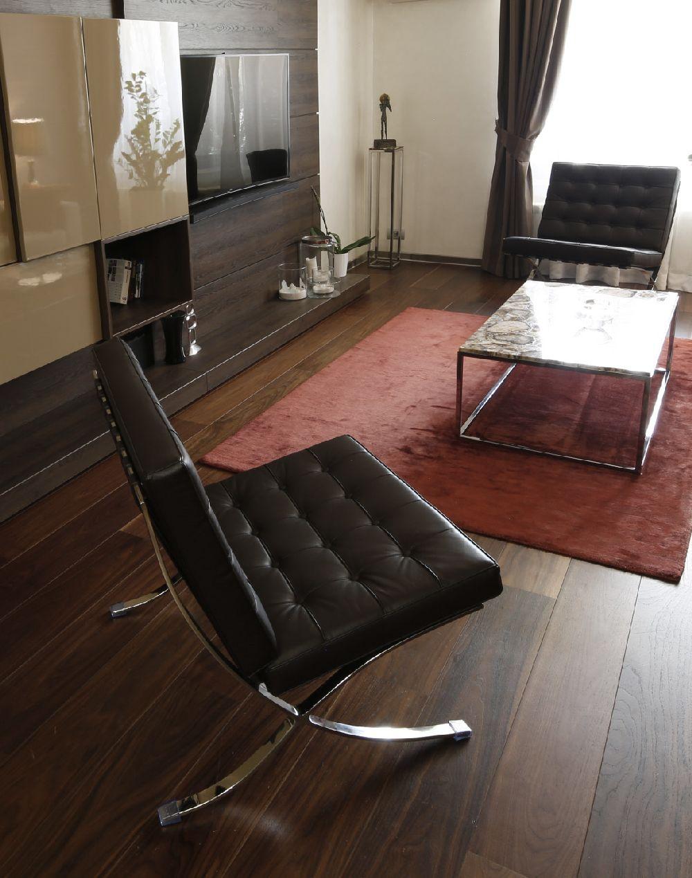 adelaparvu.com despre amenajare lux apartament 2 camere, 55 mp, Bucuresti, design interior arh Claudia Stefanescu, Foto Victor Oancea (4)