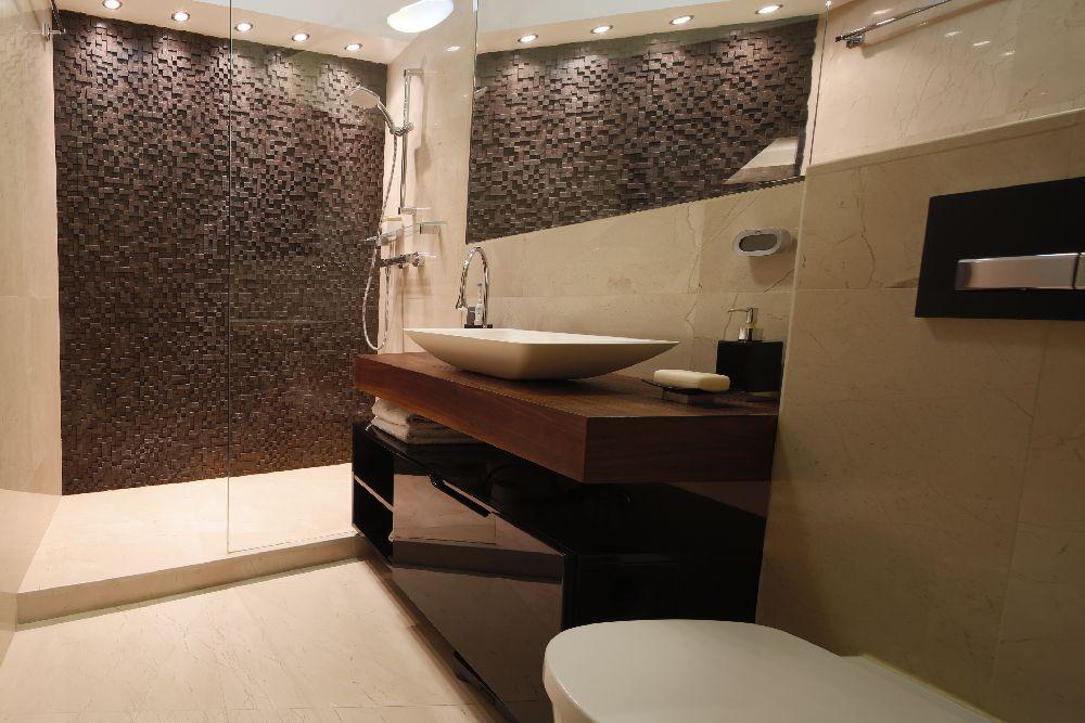 adelaparvu.com despre amenajare lux apartament 2 camere, 55 mp, Bucuresti, design interior arh Claudia Stefanescu, Foto Victor Oancea (5)