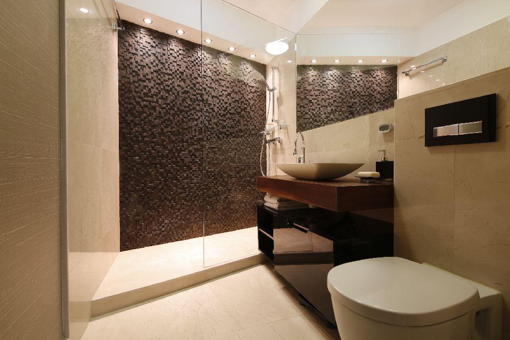 adelaparvu.com despre amenajare lux apartament 2 camere, 55 mp, Bucuresti, design interior arh Claudia Stefanescu, Foto Victor Oancea (6)
